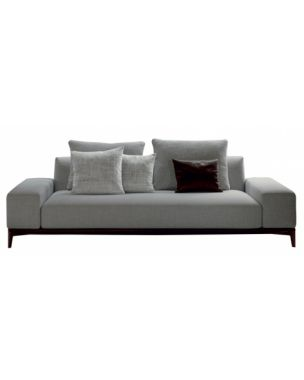 Desirèe Divani Overplan Sofa