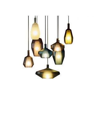 Lamp Penta Light MoM