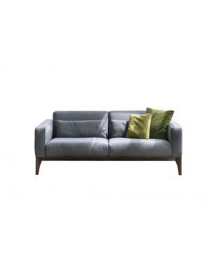 Porada Fellow Sofa