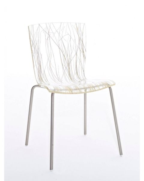 Colico Hip Chair