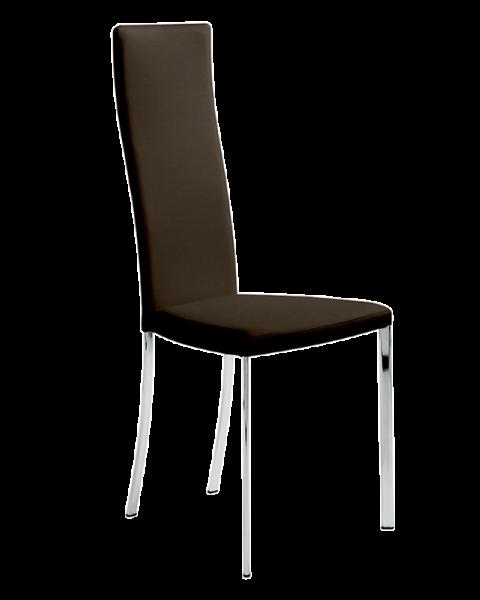 Riflessi Luna Chair