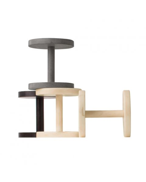 Giorgetti Ares Dumbbells Various Color