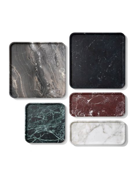 Giorgetti Area Acessories Marble Frame