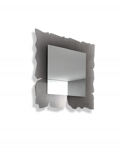 Riflessi Vision Mirror