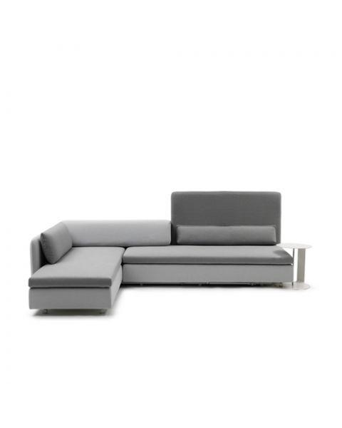 Campeggi ABC Sofa Bed