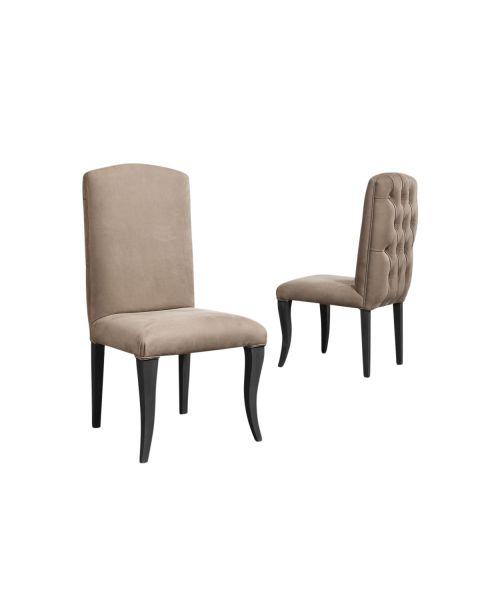 Chair Epoque Absolute