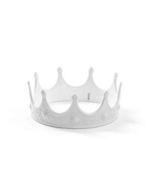 Accessory Seletti My Crown