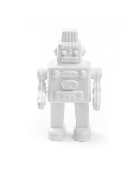 Accessory Seletti My Robot