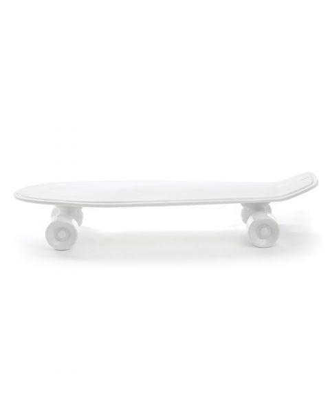 Accessory Seletti My Skateboard