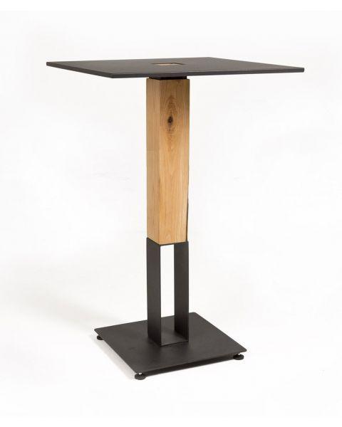 Colico Acqua Alta Bistrot Small Table