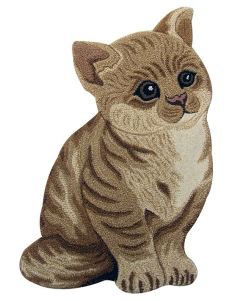 Sitap Cat Carpet