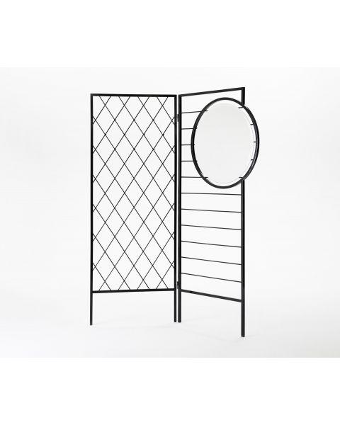 Coat Hanger Opinion Ciatti Apparel