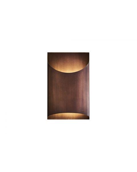 Wall Penta Light Aprile