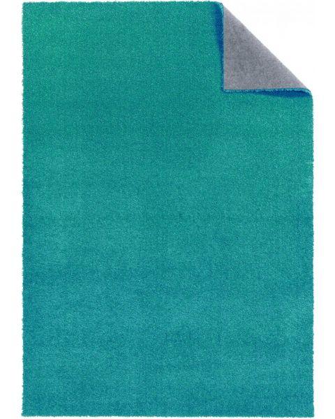 Sitap Armonia Carpet