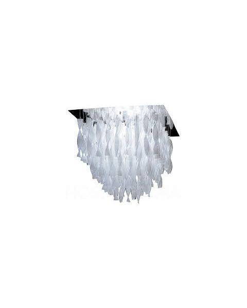 Ceiling Lamp Axo Light  Aura PL AUR P 30