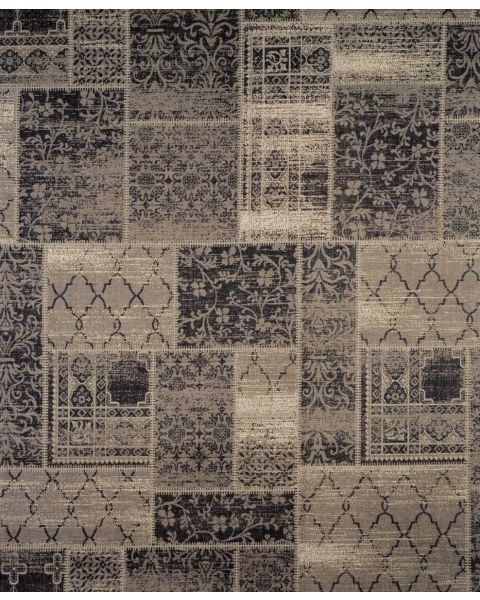Colico Babylonia Carpet