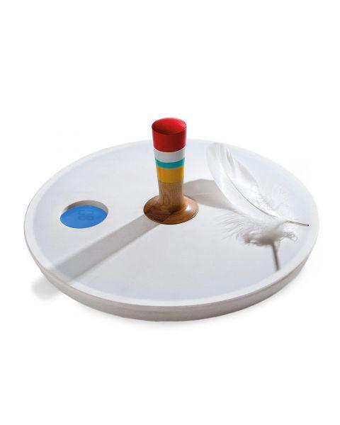 Bathroom Scale Seletti Spinny Top