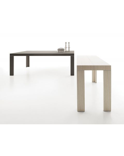 Bauline Assolo Table