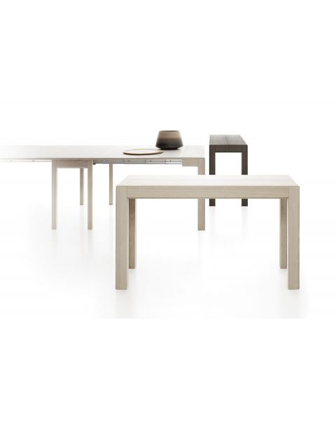 Bauline Convivio Consolle Table