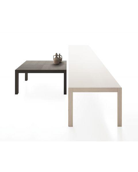 Bauline Convivio Table