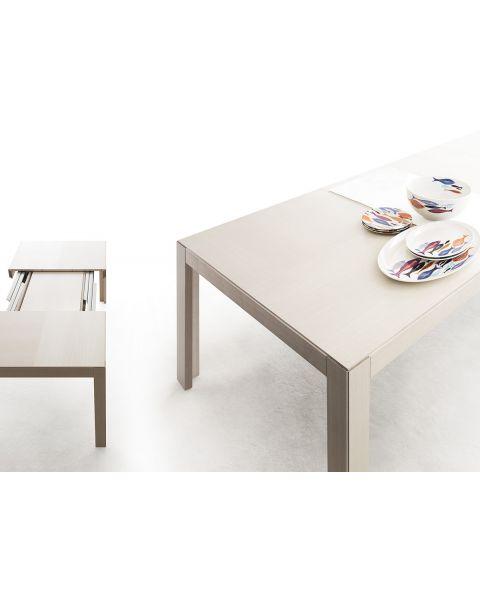 Bauline Edo Table