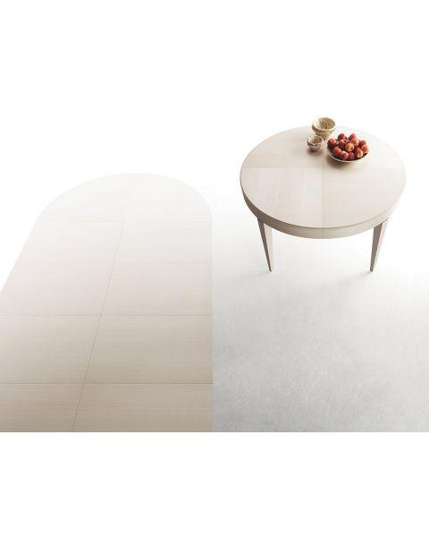 Bauline Edo Tondo Table