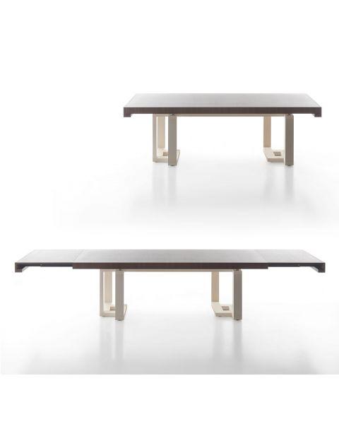 Bauline Fraseggio Table