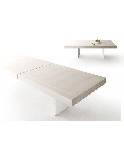 Bauline Inciso Table