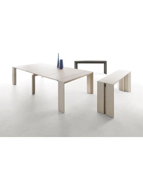 Bauline Minuetto Table