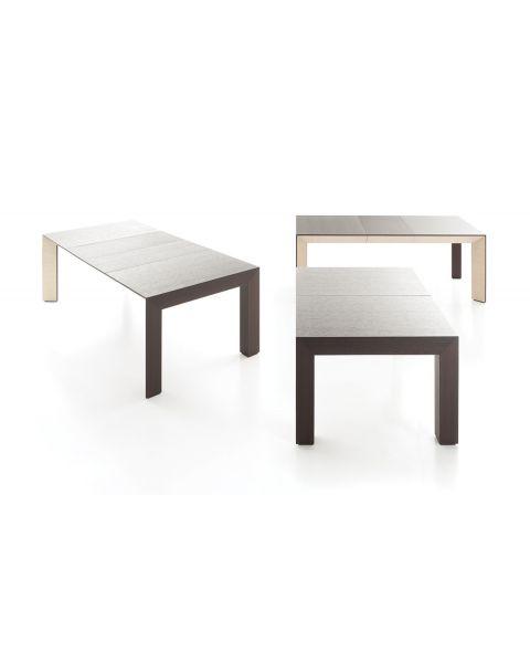 Bauline Prospectiva Table