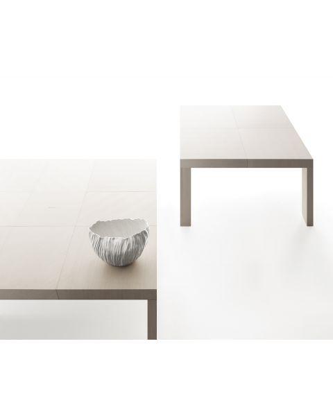 Bauline Quartetto Table