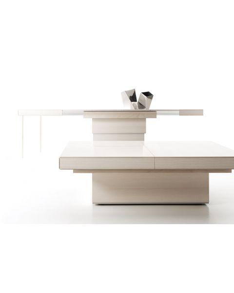Bauline Rebus Table