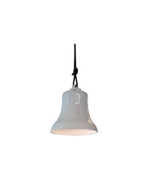Contardi Belle Suspension Lamp