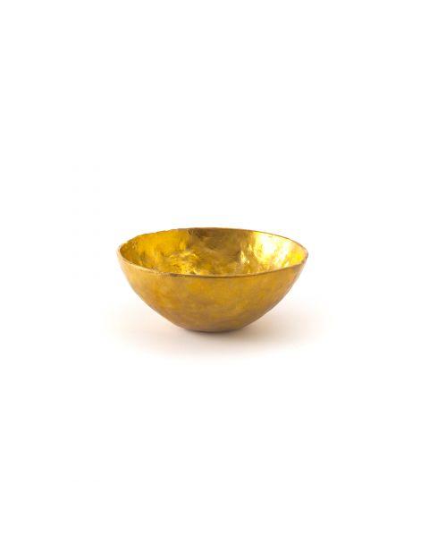 Bowl Seletti Fingers