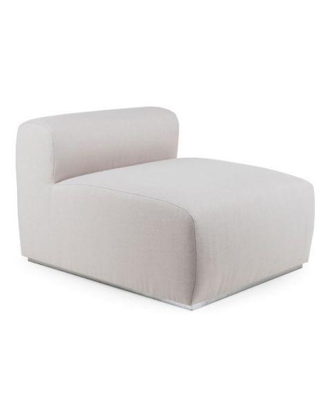 Braid Mahè Sofa
