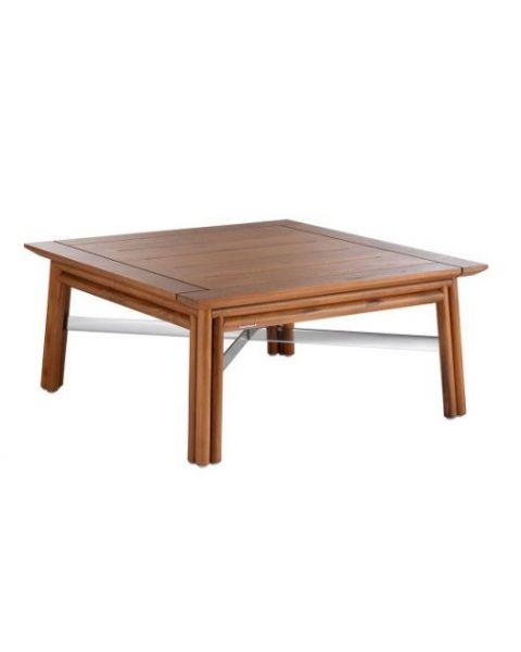 Braid Maxim Coffee Table