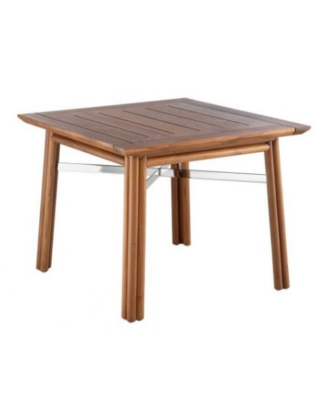 Braid Maxim Dining Table