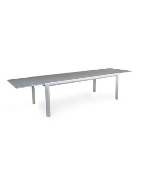 Braid Metropolitan Extendible Dining Table