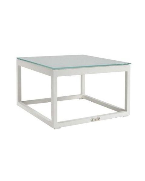Braid Metropolitan Side Table