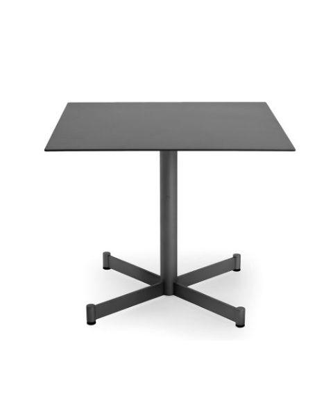 Braid Teodora Side Table