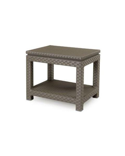 Braid Zoe High Side Table