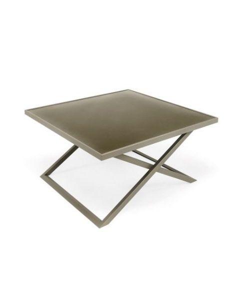 Braid Zoe Side Table