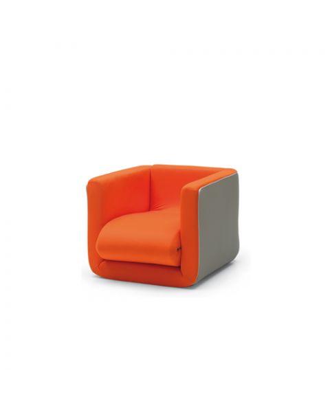Campeggi Ori.tami Chair-Bed