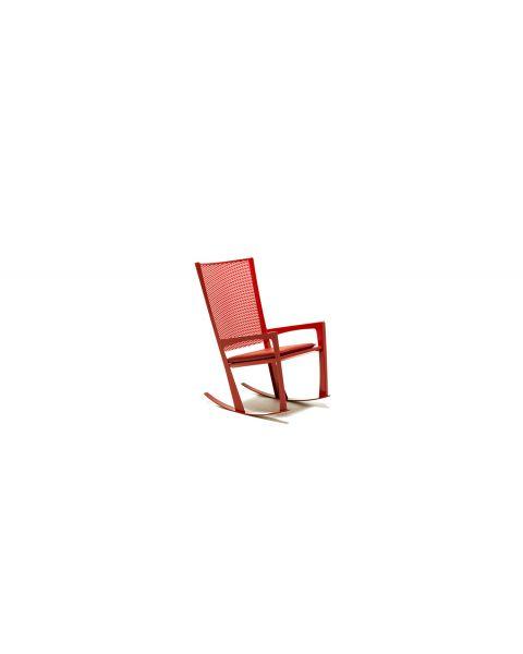 Cattelan Italia Cornelia Rocking Chair