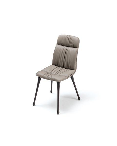 Cattelan Italia Diana Chair