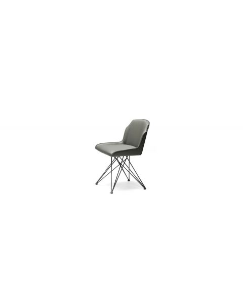 Cattelan Italia Flaminia Chair