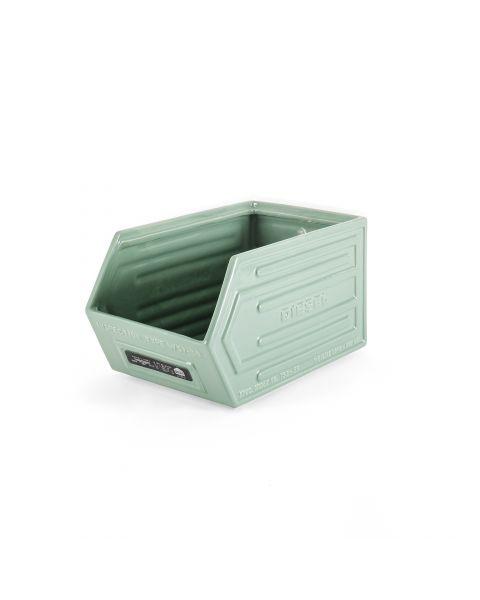 Ceramic Container Seletti Crate