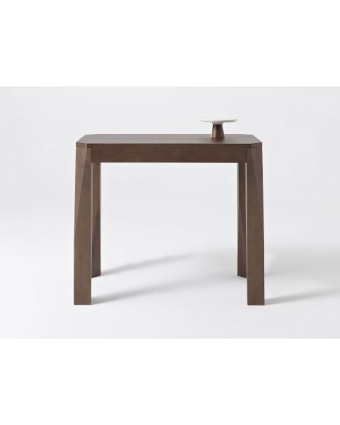 Colico Slash Consolle Table