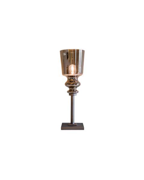 Contardi Cornelia Table Lamp