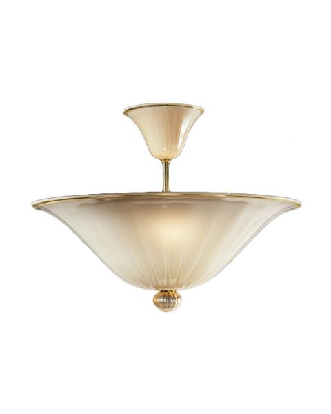 De Majo 9001 Ceiling Lamp